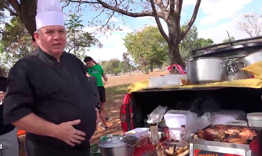 chef-alemao