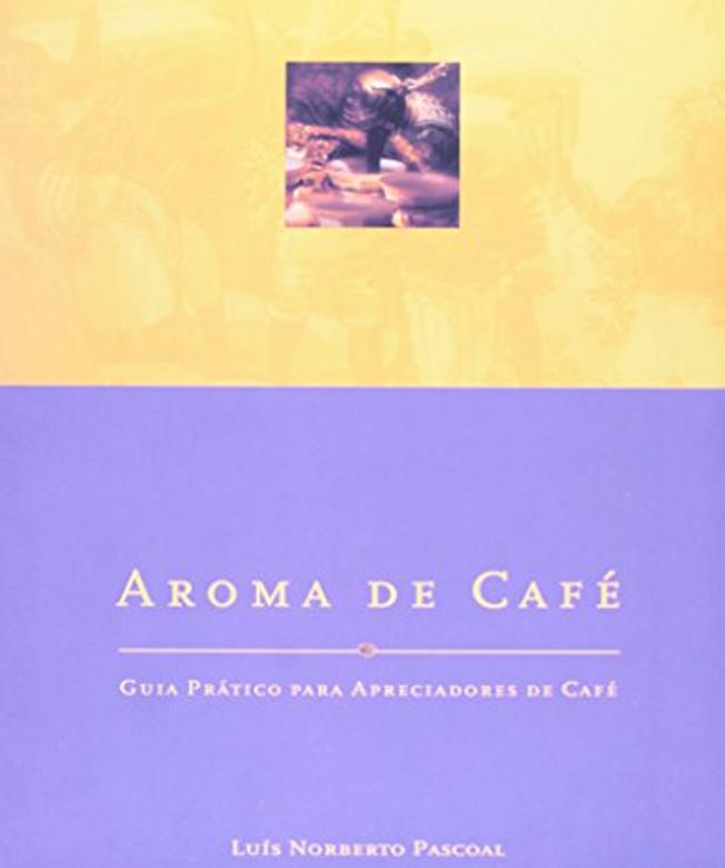 aroma-de-cafe