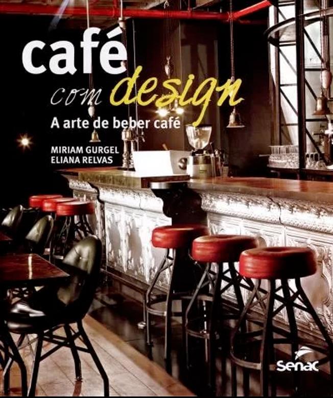 cafe-com-desing