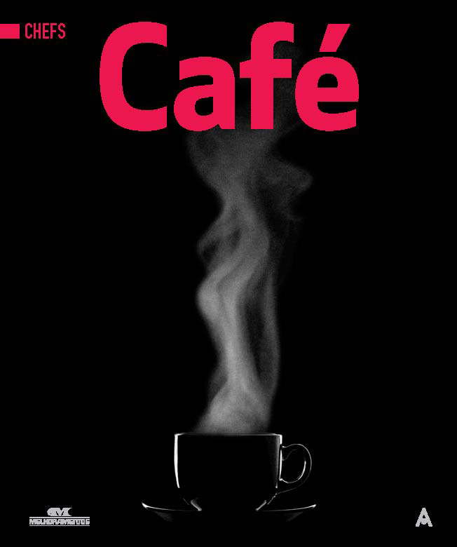 chefs-cafe