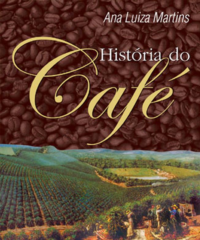 historias-do-cafe