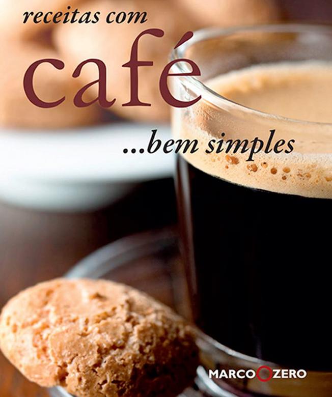 receitas-de-cafe-bem-simples
